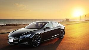 Tesla otomobillerde sürücüleri bekleyen gizli tehlike