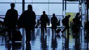 Seyahat Acentaları Yönetmeliğinde değişiklik