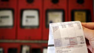 Doğal gaz kullanımında önemli detay Faturalarda yüzde 20 tasarruf sağlanabilir