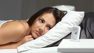 Pandemide artan uyku bozukluklarına karşı nelere dikkat edilmeli