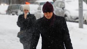Moskovada Kovid-19 tedbirlerinin süresi 21 Ocaka uzatıldı