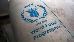 Iraktan şoke eden araştırma sonucu: Yaklaşık 3 milyon insan günlük temel gıda ihtiyacını karşılayamıyor