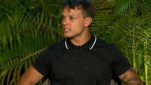 Survivor sunucusu Murat Ceylan kimdir, kaç yaşında Murat Ceylan hakkında bilgiler
