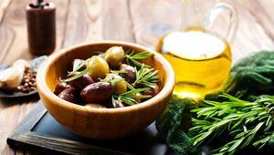 Zeytinin faydaları nelerdir Zeytinyağı nelere iyi gelir
