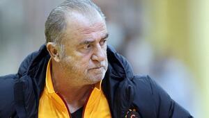 Galatasaray Başkanı Mustafa Cengiz açıkladı Fatih Terim ile 33 yıl...