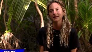 Survivor yarışmacısı Hanzade geçirdiği ağır hastalık ile ilgili konuştu - Obsesif kompülsif bozukluk nedir