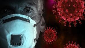 Moderna'nın CEO'su koronavirüsün 'sonsuza kadar' dünyanın bir parçası olacağını söyledi