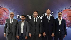 FIBA Şampiyonlar Liginde son 16ya yükselen Türk Telekom hedefi belirledi