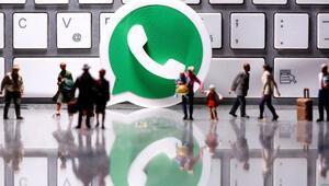 Whatsapp sözleşme maddeleri nedir Gizlilik ilkelerinde yer alan sözleşme neleri kapsıyor