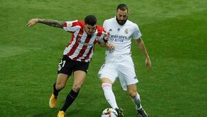 İspanya Süper Kupasında final belli oldu: Athletic Bilbao-Barcelona