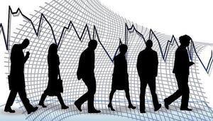 Ticaret savaşı 245 bin kişiyi işsiz bıraktı