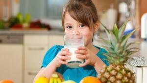Çocuklarda bağışıklık sistemi güçlendirmenin yolları