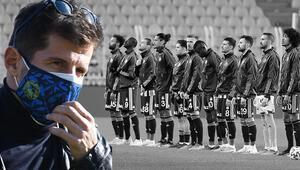 Fenerbahçede ayrılık iddiası Yeni transfer İspanyaya gidiyor...