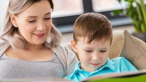 Beğenmediği kitabı okutmak kitaplardan uzaklaştırabilir