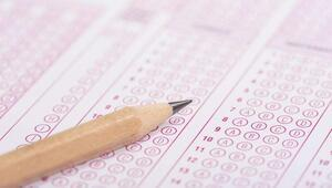 AÖL sınavı ne zaman yapılacak Gözler Açık Öğretim Lisesi sınav tarihlerinde