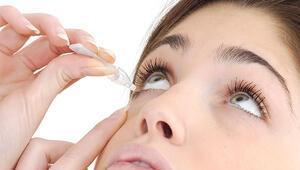 Soğuk havalara karşı göz sağlığınızı koruyun