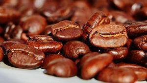 Uzun yaşamın sırrı kahvenin sağlığa faydaları