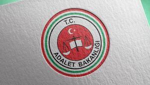 Ankara barosu başkanı ve yönetim kurulu üyeleri için soruşturma izni