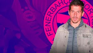 Son Dakika | Fenerbahçede büyük talihsizlik ve beklenen veda Yeni transfer...