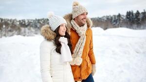 Karda Düşmeden Nasıl Yürünür