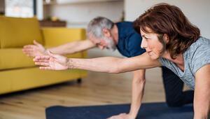 Covid Sonrası Akciğerlerinizi Yenileyecek7 Önemli Egzersiz