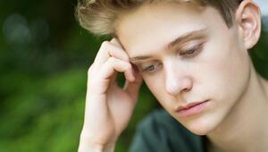 Ergenlerdeki davranış değişiklikleri bağımlılığa işaret edebilir
