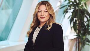 Anadolu Sigorta çalışanları 'Biz Bize' de buluşuyor