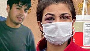Kendisine işkence yapan eşini öldürmüştü Melek İpekin tutukluluğuna itiraz edildi