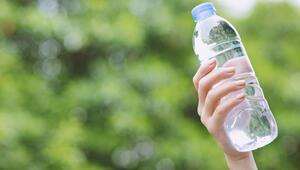 Su Tüketim Anketi Yapıldı İşte Verilen İlginç Cevaplar...