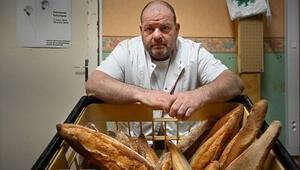 Fransız fırıncı çırağı için alınan sınır dışı kararını açlık grevi yaparak iptal ettirdi