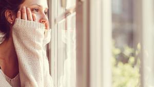 Anksiyete bozukluğu nedir, nasıl tedavi edilir