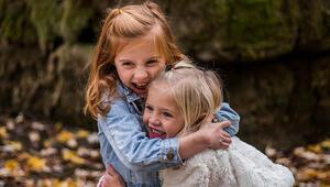 Çocuklara nazik olmayı öğretmenin 5 yolu