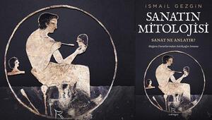 Gezginden Sanatın Mitolojisi