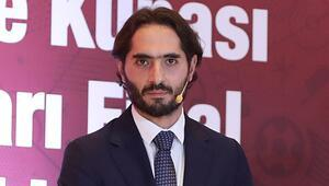Hamit Altıntoptan derbi yorumu Beşiktaş ve Galatasaray arasında bol gollü...