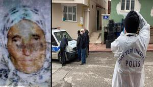 Kanser tedavisi için İstanbula gideceği gün öldü