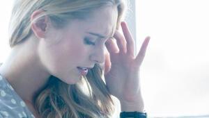 Vertigo: Neden olur, belirtileri, tedavisi, tetikleyen faktörler