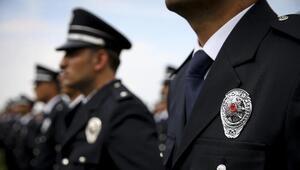 POMEM sınavı ne zaman yapılacak Polis alımı için süreç devam ediyor