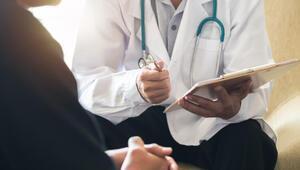 Gece sık idrara kalkma sorununun altında 'iyi huylu prostat büyümesi' olabilir
