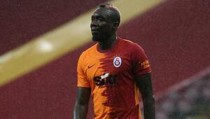 Son Dakika Transfer Haberi | Galatasaraya Diagne müjdesi Premier Ligden talip...