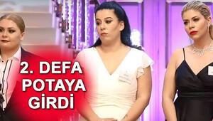 Doya Doya Modada kim elendi sorusu yanıt buluyor - Partnerli ilk eleme...