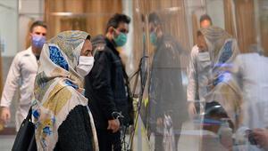 Dünya genelinde Kovid-19dan iyileşenlerin sayısı 67 milyonu geçti