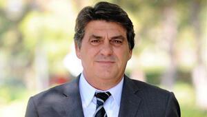 Türkiye Jokey Kulübü Başkanı Serdal Adalıdan flaş sözler Önemli işler yaptık