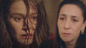 Kırmızı Oda son bölüme Boncukun Can hayaliyle yüzleşmesi damga vurdu - Kırmızı Oda 21. yeni bölüm fragmanı yayınlandı mı