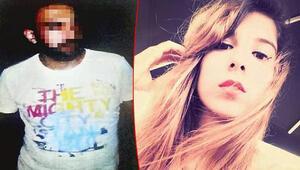 Gülay'ın katiline müebbet + 41 yıl
