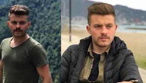 Özel harekat polisi Numan Kalem trafik kazasında hayatını kaybetti