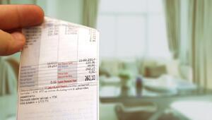Elektrik ve doğal gaz faturasına dikkat Yüzde 35 tasarruf için bunları yapın