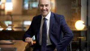 Başkan Soyerden İzmirlilere Kültür Zirvesi çağrısı