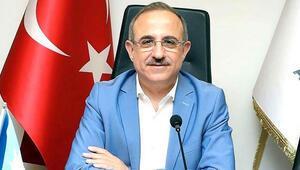 CHP PM üyesinin iddialarına AK Parti'den yanıt geldi