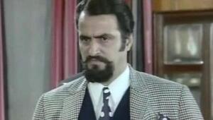 Usta oyuncu Ekrem Gökkaya hayatını kaybetti - Kemal Sunalla da oynamıştı