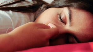 Koronavirüsle Gelen Uyku Bozuklukları Ciddi Hastalıklara Yol Açıyor